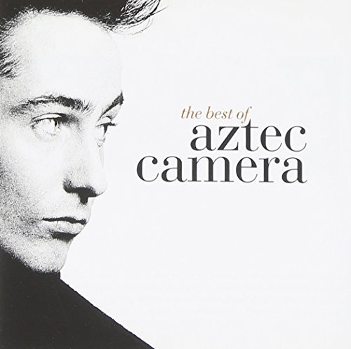 Aztec Camera Best Of Aztec Camera Import Eu