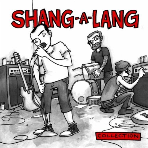 Shang A Lang Collection
