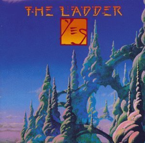 Yes Ladder