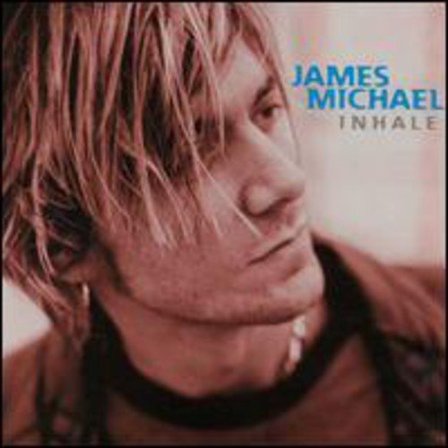 James Michael Inhale