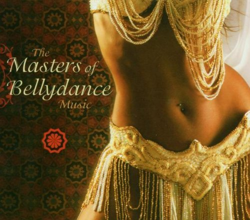 Masters Of Bellydance Music Masters Of Bellydance Music