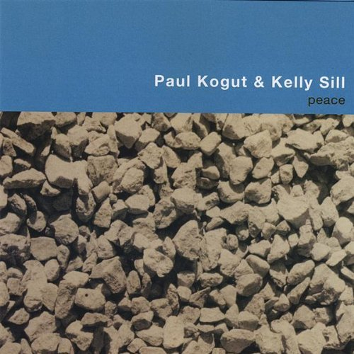 Kogut Paul & Sill Kelly Peace