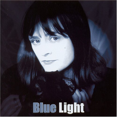 Jude Johnstone Blue Light