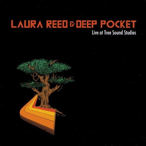 Laura & Deep Pocket Reed Live At Tree Sound Studios