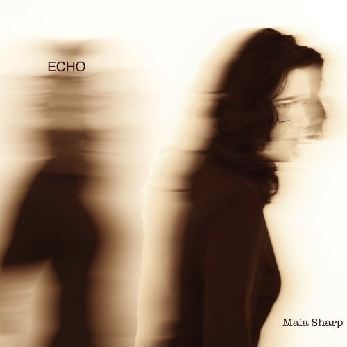 Maia Sharp Echo