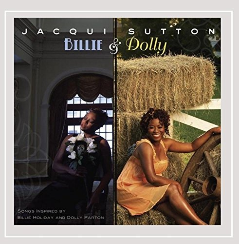 Sutton Jacqui Billie & Dolly