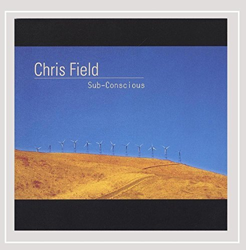 Field Chris Sub Conscious