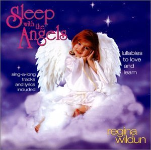 Wildun Regina Sleep With The Angels