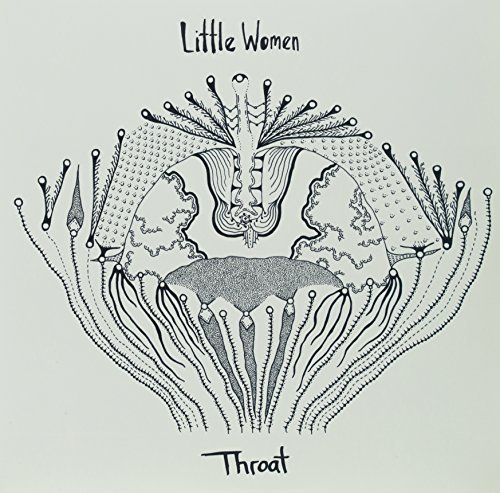 Little Women Throat