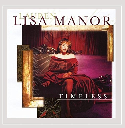 Manor Lisa Timeless