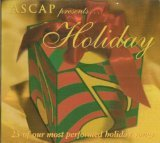 Ascap Presents Holiday