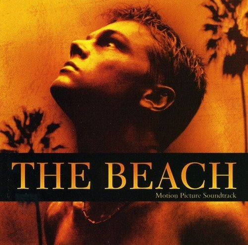 Beach Soundtrack Asian Dub Foundation Faithless