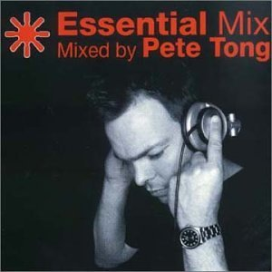 Pete Tong Essential Mix