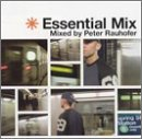 Rauhofer Peter Essential Mix 2 CD Set