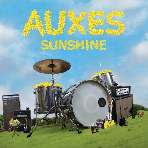Auxes Sunshine