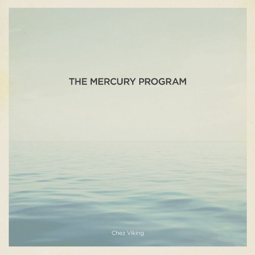 Mercury Program Chez Viking