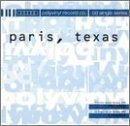 Paris Texas Paris Texas