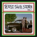 East Side Story Vol. 7 East Side Story Chandler Stewart Incredibles East Side Story