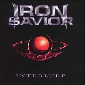 Iron Savior Interlude