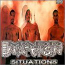 Madd Nation Situations Feat. Sugafree Mauseberg