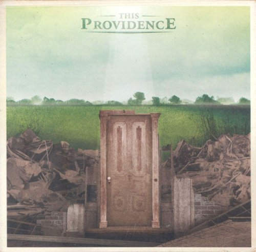 This Providence This Providence