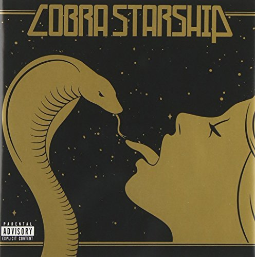 Cobra Starship While The City Sleeps We Rule