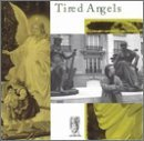 Lenny Mcdaniel Tired Angels