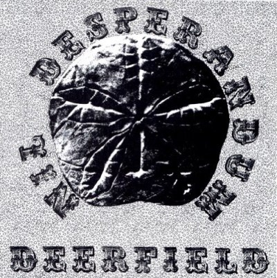 Deerfield Nil Desperandum