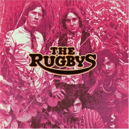 Rugbys Rugbys