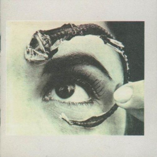 Mr. Bungle Disco Volante 180gm Vinyl