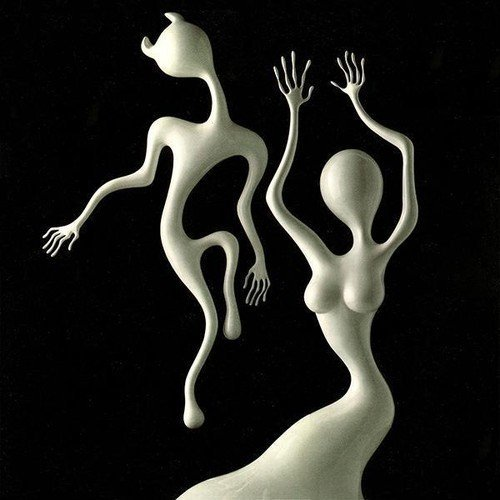 Spiritualized Lazer Guided Melodies 180gm Vinyl 2 Lp