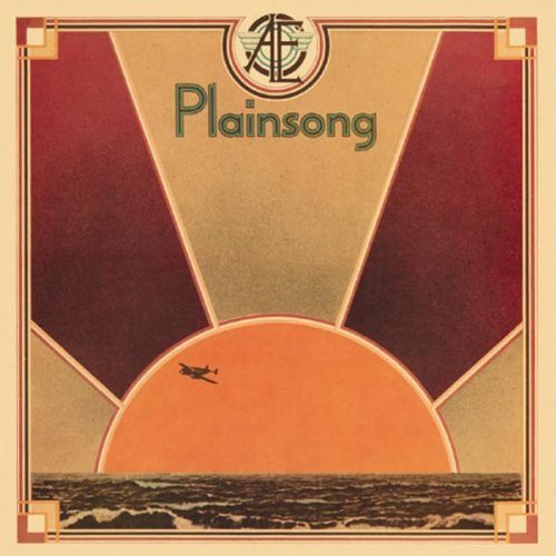 Plainsong Plainsong 2 CD