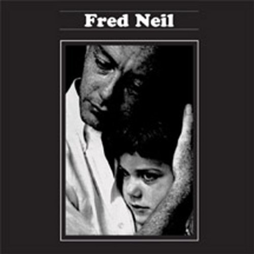 Fred Neil Fred Neil