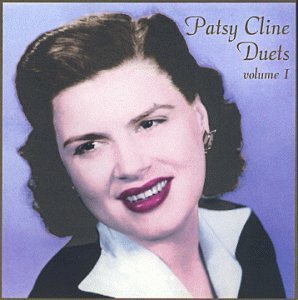 Patsy Cline Duets