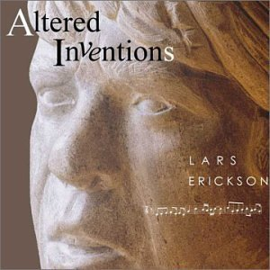 Lars Erickson Altered Inventions