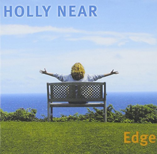 Holly Near Edge
