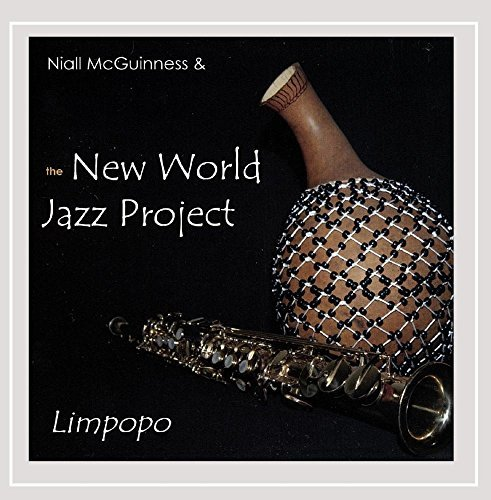 New World Jazz Project Limpopo
