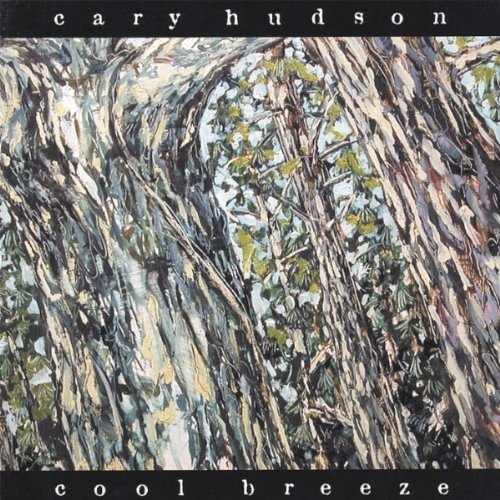 Hudson Cary Cool Breeze