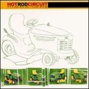 Hot Rod Circuit If It's Cool With You Its Cool