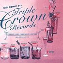 Welcome To Triple Crown Welcome To Triple Crown Jejune Comin Correct Nrsv Twenty Five To Life Skinnerbox