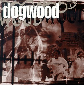 Dogwood More Than Conquerors