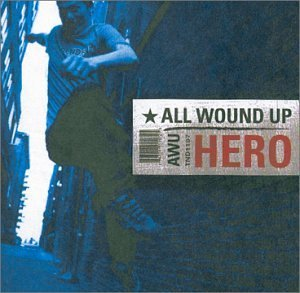 All Wound Up Hero
