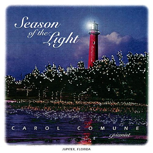 Carol Comune Season Of The Light