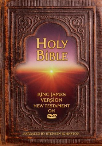 Holy Bible Kjv Complete Holy Bible Kjv Complete