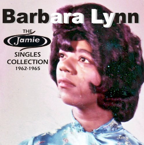 Lynn Barbara Jamie Singles Collection 2 CD Set