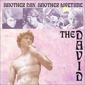 David Another Day Another Lifetime