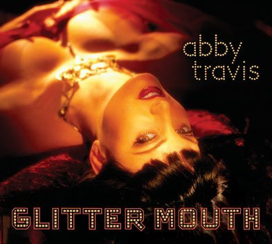 Travis Abby Glittermouth