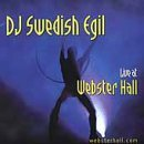 Dj Swedish Egil Live At Webster Hall
