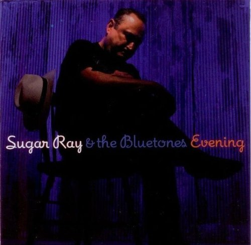 Sugar Ray & The Bluetones Feat Evening