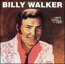 Walker Billy Billy Walker
